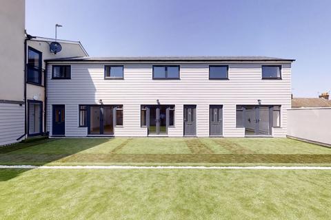 1 bedroom apartment to rent - Gordons Road, Aldershot, GU11
