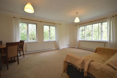 2 bedroom apartment to rent - Henrietta Court, Bathwick Street, BATH, Somerset, BA2