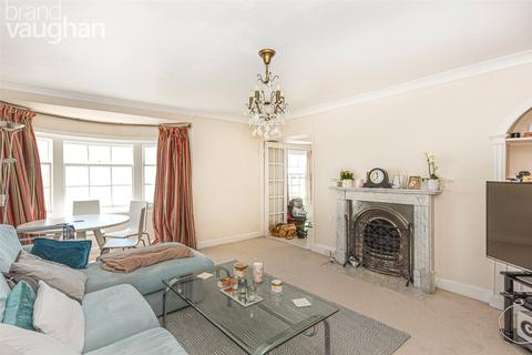 3 bedroom apartment to rent - Marine Parade, Brighton, East Sussex, BN2