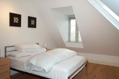 2 bedroom flat to rent - Smithsonian House, Banbury Road, Kidlington , Oxon, OX5
