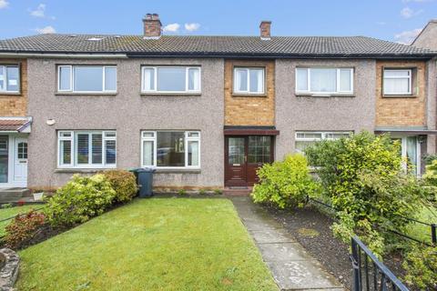 3 bedroom terraced house for sale - 34 Northfield Park, Edinburgh, EH8 7QX