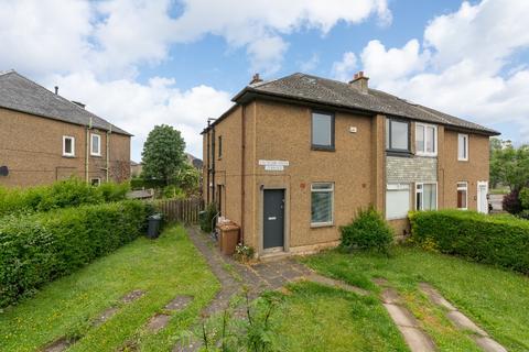 3 bedroom flat to rent - Colinton Mains Terrace, Colinton Mains, Edinburgh, EH13 9AT