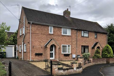 3 bedroom semi-detached house for sale - Queens Road, Whitchurch