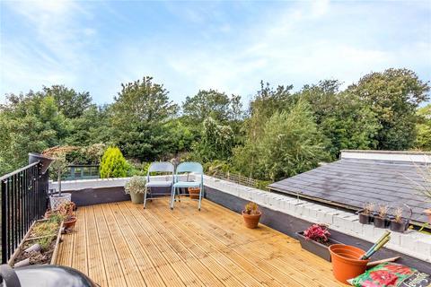 3 bedroom flat for sale - Beadnell Road, London, SE23