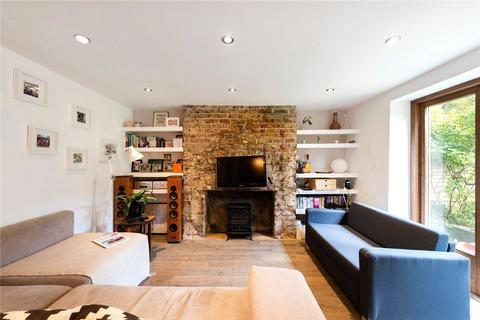 2 bedroom house for sale - Dartmouth Road, London, SE23