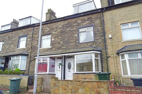 4 bedroom terraced house to rent - Cliffe Road, Bradford, West Yorkshire, BD3