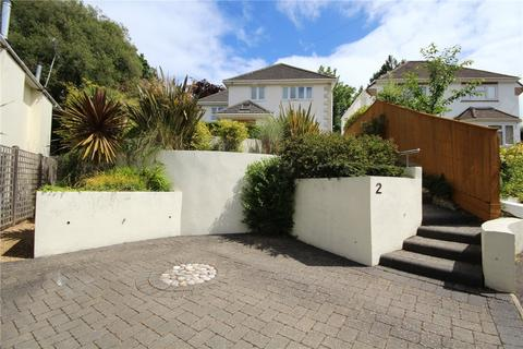 4 bedroom detached house for sale - Birch Close, Lower Parkstone, Poole, BH14