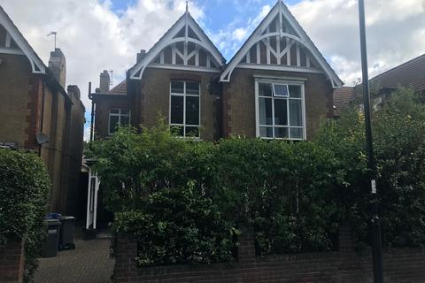 1 bedroom flat to rent - Coombe Road, Croydon CR0