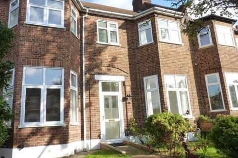 5 bedroom terraced house to rent - Wellmeadow Road, SE13