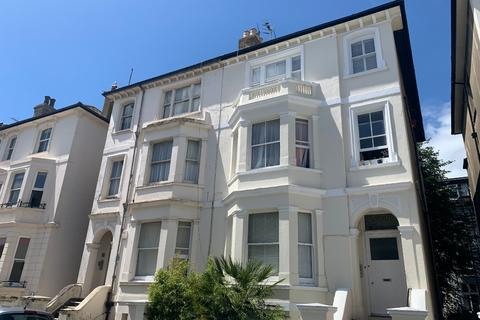 2 bedroom flat for sale - Hova Villas, Hove, East Sussex, BN3