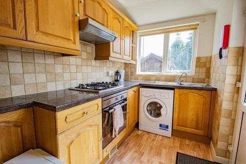 4 bedroom terraced house for sale - Quinton Road, Harborne, Birmingham, B17 0PG