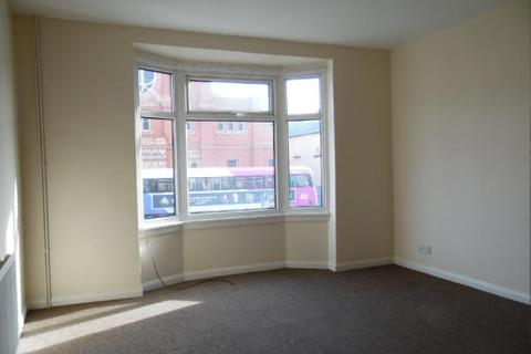 2 bedroom apartment to rent - Belgrave Road, Leicester LE4