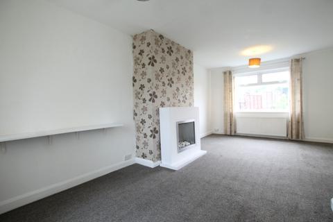 3 bedroom semi-detached house to rent - Fagley Drive, Eccleshill, Bradford, BD2 3LE