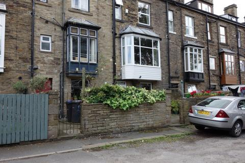 1 bedroom house share to rent - Bingley Road, Saltaire, Bradford, BD18 4DL