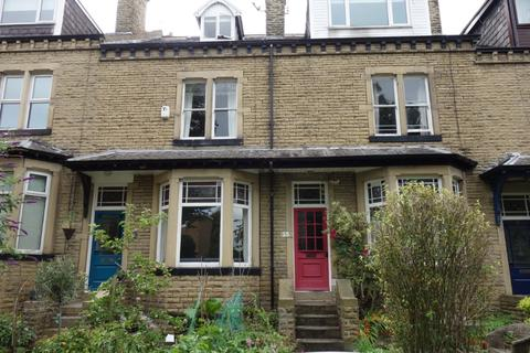 1 bedroom house share to rent - Park Grove, Saltaire, Bradford, BD18 4DR