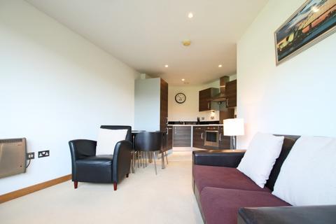 2 bedroom flat for sale - VM1, Salts Mill Road, Shipley, Bradford, BD17 7EE