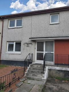 3 bedroom terraced house for sale - Weeple Drive, Paisley