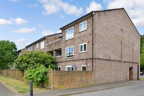 1 bedroom ground floor maisonette for sale - Douglas Close, Wallington, Surrey