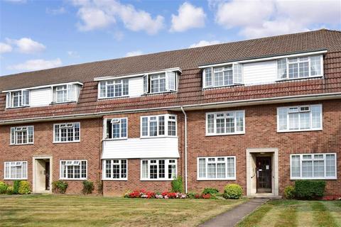 2 bedroom flat for sale - Hemingford Road, Sutton, Surrey