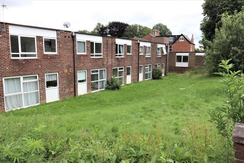 Studio for sale - General Bucher Court, Bishop Auckland, DL14 6EY