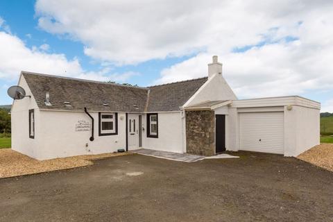 3 bedroom cottage for sale - Knowehead Cottage, Kirknewton, Midlothian, EH27 8EB