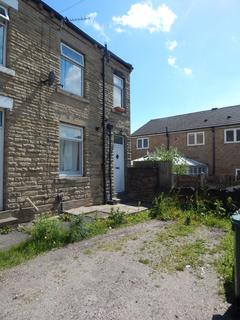 2 bedroom terraced house to rent - 7 Garden Croft