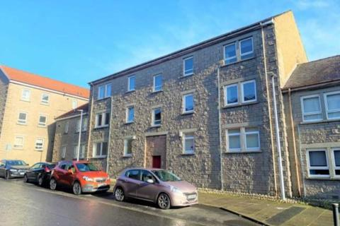 2 bedroom flat to rent - Thomson Street, Johnstone