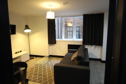 2 bedroom apartment to rent - 17 North John Street, Liverpool, Merseyside, L2