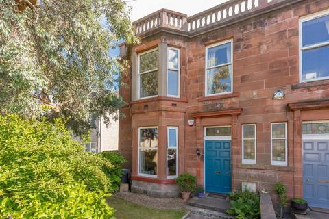 4 bedroom end of terrace house for sale - 11 Brunstane Gardens, Joppa, EH15 2QW