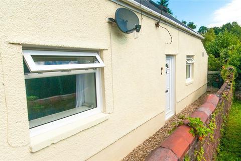 2 bedroom bungalow for sale - Deeley Road, Ystalyfera, Swansea, West Glamorgan, SA9