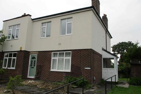 2 bedroom flat to rent - The Avenue, Newton-le-willows, Lancashire, WA12