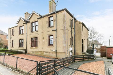 2 bedroom flat for sale - Albert Place , Wallyford, Edinburgh, EH21