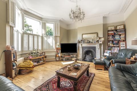 4 bedroom detached house for sale - Garlies Road Forest Hill SE23