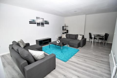 2 bedroom apartment to rent - 2 Daisy Spring Works, 1 Dun Street, Kelham Island, Sheffield, S3 8DR