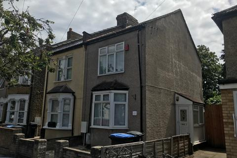 2 bedroom semi-detached house to rent - Albany Road, EN3