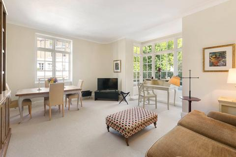 2 bedroom apartment for sale - Eresby House, Rutland Gate, London, SW7
