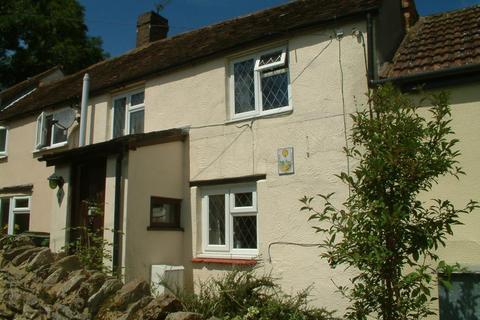 2 bedroom terraced house to rent - Buckingham