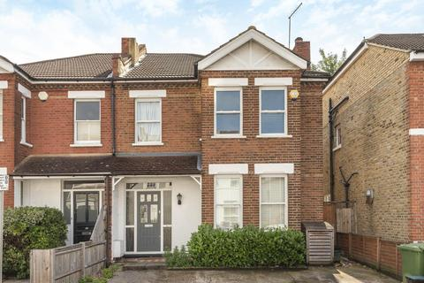 4 bedroom semi-detached house for sale - Freelands Road, Bromley