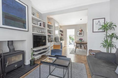 3 bedroom terraced house for sale - Stanstead Road, Forest Hill