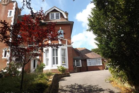 2 bedroom apartment for sale - Brittany Road, St Leonards on Sea, TN38