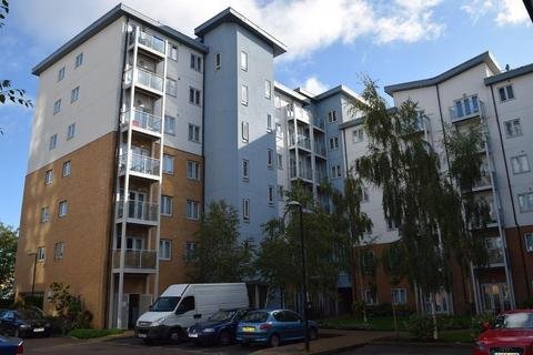 1 bedroom flat to rent - Foundry Court, Mill Street, Slough, SL2
