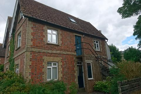 2 bedroom maisonette to rent - Edenbridge, Kent, TN8