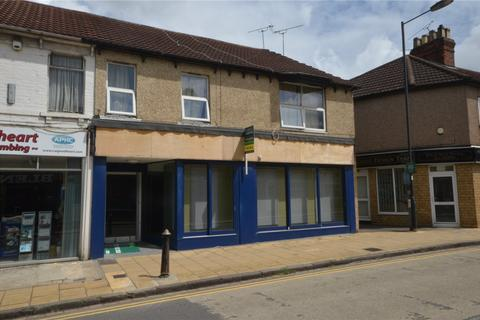 Shop for sale - Rodbourne Road, Swindon, Wiltshire, SN2