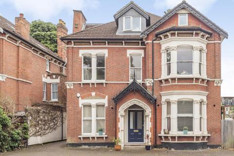 1 bedroom flat for sale - Bromley Road, Beckenham