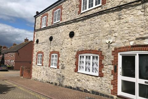1 bedroom apartment for sale - Flat , Brewers Retreat, The Maltings, Weymouth