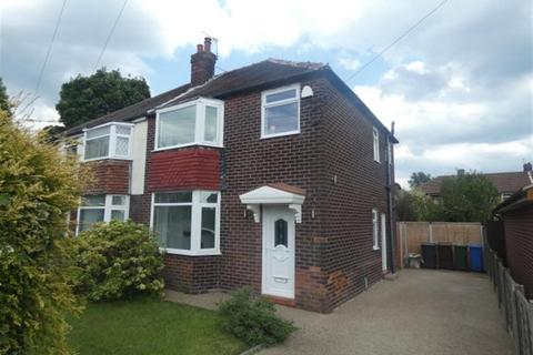 3 bedroom semi-detached house for sale - Cheetham Hill Road, Dukinfield, SK16 5JX