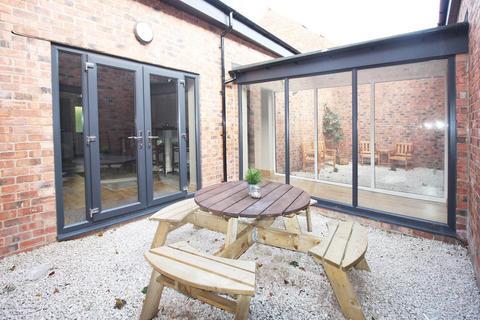 5 bedroom house to rent - Back Goldspink Lane, Newcastle Upon Tyne