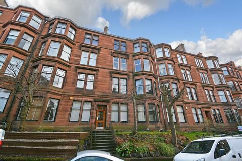 2 bedroom flat for sale - 1/1 51 Polwarth Street, Hyndland, G12 9TH