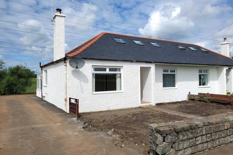 3 bedroom cottage to rent - Auchans Cottage, Johnstone
