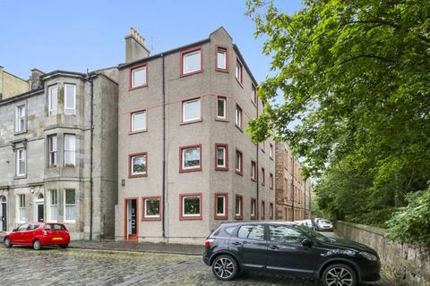 2 bedroom flat for sale - 5/3 Largo Place, Off Ferry Road, Edinburgh, EH6 4AG